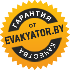 evakuator.by